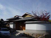 建築(岡山市内 HK様邸)2